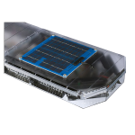 Solar Panel with Charger