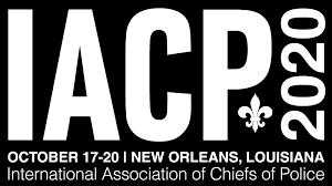 IACP - Booth #1155