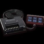 Remote Rocker Max Pak™