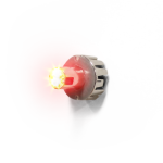 Bullet™ Hide-A-Blast™ Series