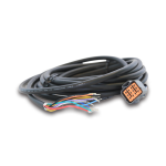 Traffic Stik Extension Cables