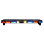 27 Series Serial Lightbar