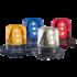 9 LED Hide-A-Blast™