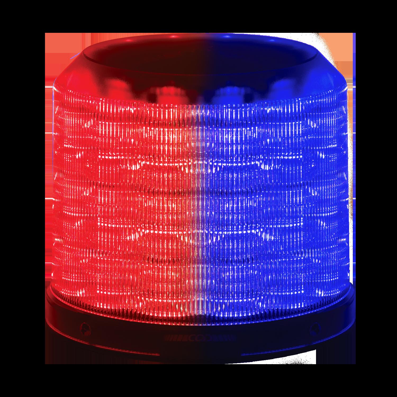 Arch™ Beacon - CODE 3