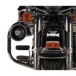 Speakers for 2008-14 H-D
