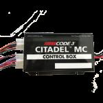 Citadel Control Box