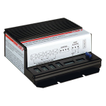 Remote Strobe Power Supplies