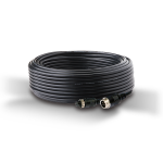 Camera Transmission Cables