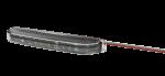 CD5051 Series
