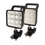 Swivel Worklights