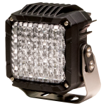 9 LED Square Worklight