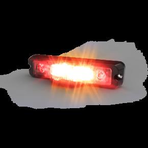 M180™ Series
