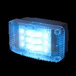 OL-M180™ Triple Stack