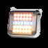 7x9 LED STTR