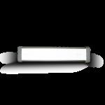 CW0600 Series