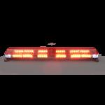 RMX Lightbar