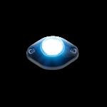 Vibrant™ Hide-A-Blast™ Series