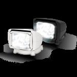 Focus360™ 3000 Series