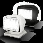 Focus360™ 3010 Series