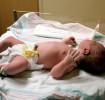 changing-newborn-diapers