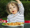 good-eating-habits-in-your-3-year-old