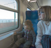 travel-tips-for-babies