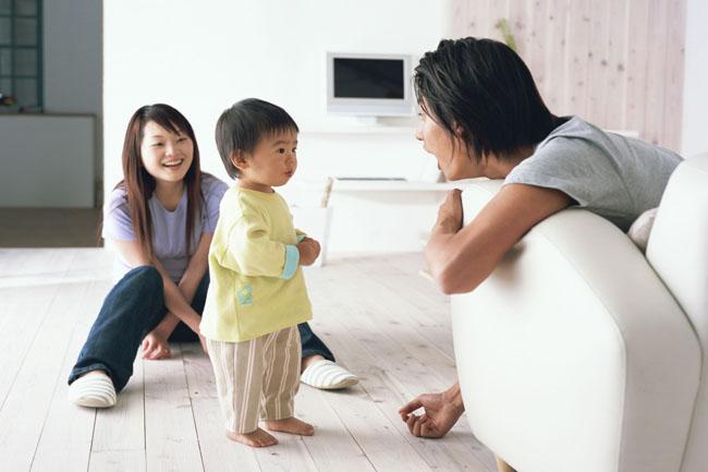 baby-talk-making-sense-of-it-all