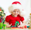 christmas-crafts-toddlers