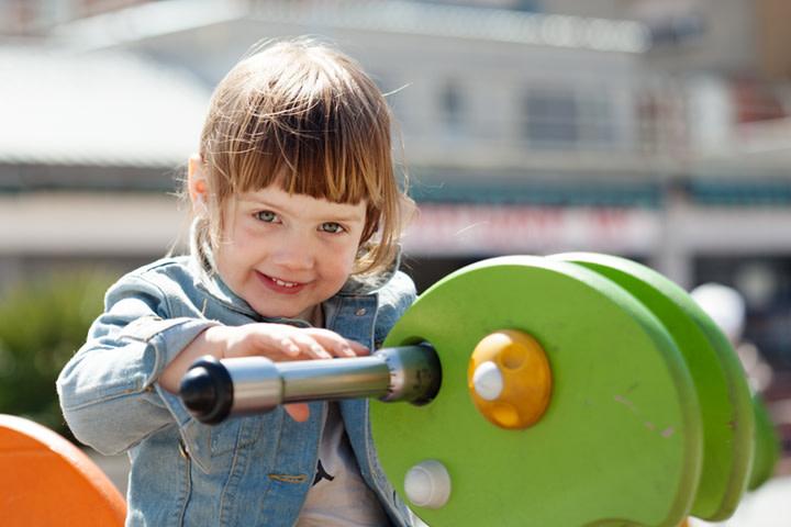 Ώρα για βόλτα: Πώς θα εξοπλιστείτε καταλλήλως πριν βγείτε από το σπίτι με το παιδί
