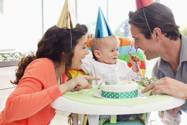 your-childs-first-birthday-building-lasting-memories