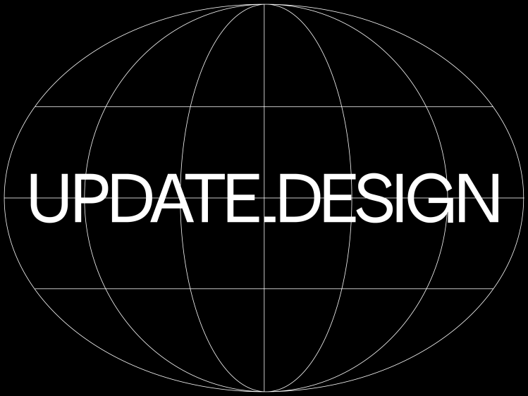 Update.Design Research Community