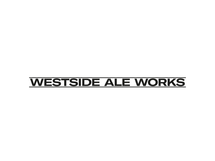 Westside Ale Works