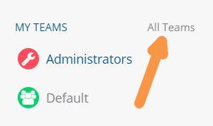 TeamSidebar-AllTeams