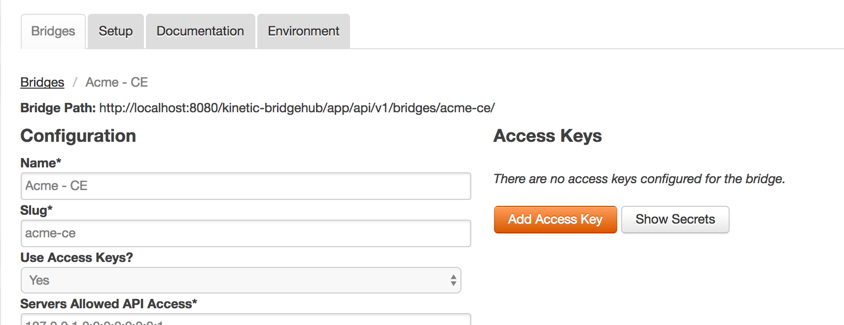 bridgehub-add-access-keys (1)