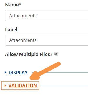 attachmentsvalidation1