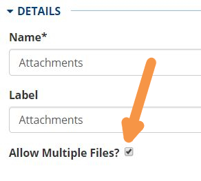 attachmentdetailsmultiple