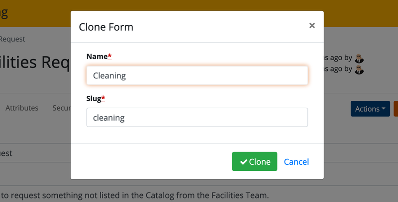v5 cloning dialog