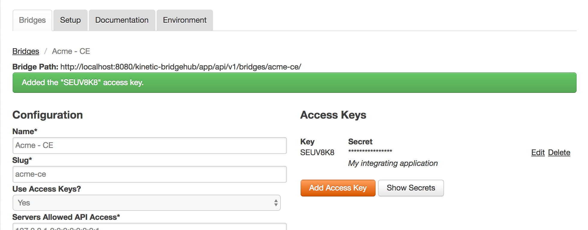 bridgehub-added-access-key (1)