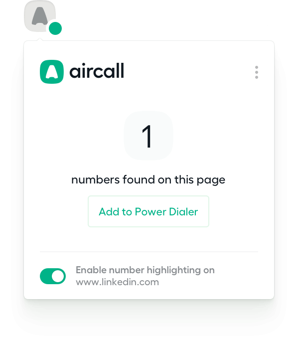 Download | Aircall