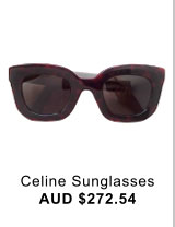 Celine-Sunglasses