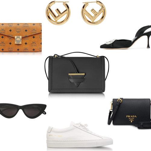 7f1025124f6 ShopStyle Blog