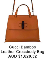 Gucci-Bag
