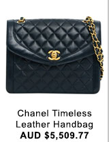 Chanel-Timeless-Bag
