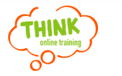 Think+Online+Learning