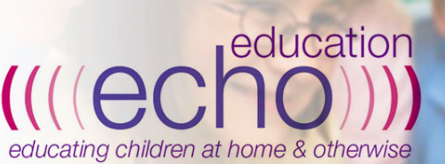 Echo+Education