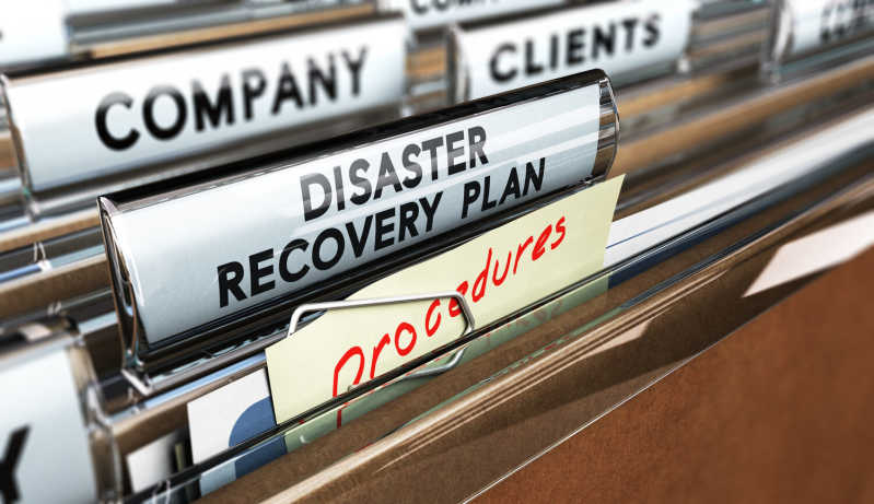 disaster+recovery+for+computer+based+exams