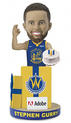 in-article-Steph-birthday-bobblehead