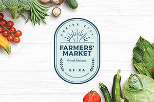 New-in-article-farmers-market