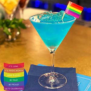 in-text-Blue-Combier-Margarita