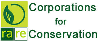 2016 08 19 Corporation for Conservation Logo